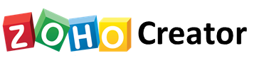 zoho creator - Aptus Legal Systems - Using solutions designed for legal law firms