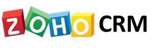 zoho crm - Aptus Legal Systems - Using solutions designed for legal law firms